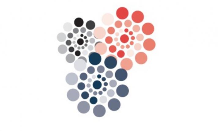 Invitan a la Semana de Arte Otoño 2020 de la IBERO