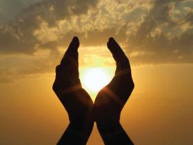 Taller de Espiritualidad, La Sociedad de Egresados y Ciencias Teológicas participan activamente en apoyo ante el covid-19