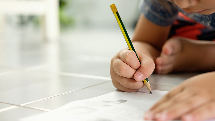 Estudiantes y asesores ante la deserción académica de la Educación Básica