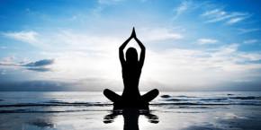 Taller de Conciencia Corporal, Movimiento y Relajación. Aprendiendo a relacionarnos con nuestro cuerpo.