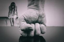 Instituciones educativas jesuitas llaman a frenar violencia contra niñas y mujeres